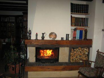 patrick kamin bilder news infos aus dem web. Black Bedroom Furniture Sets. Home Design Ideas